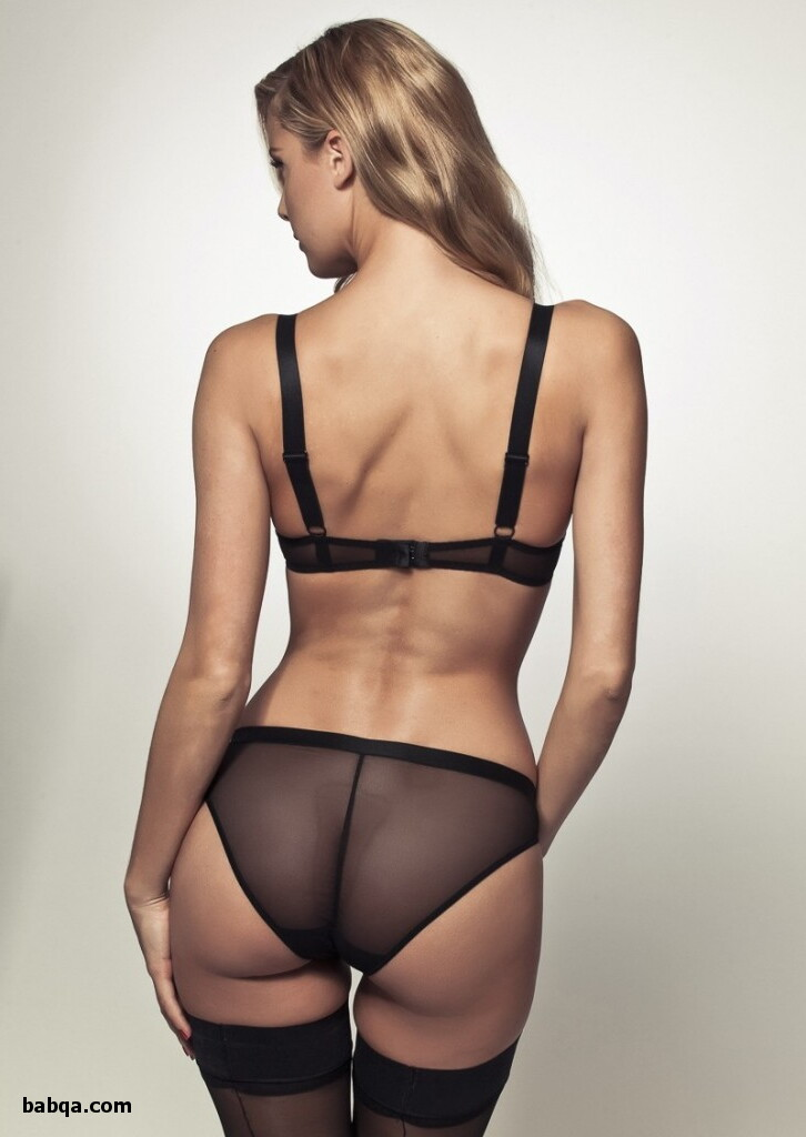 white stay up stockings and women in garter belts and nylons