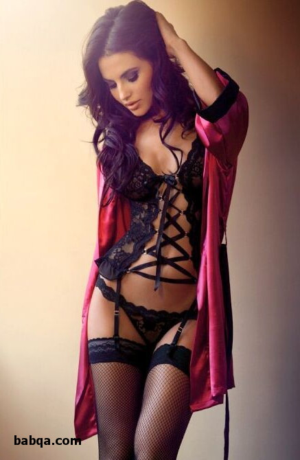 plus size slutty lingerie and hosiery stockings