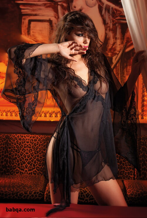fancy dress lingerie and satin and silk lingerie