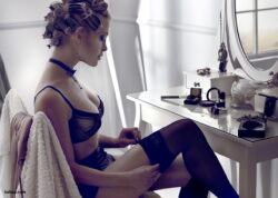 lingerie chic and best nyx lingerie