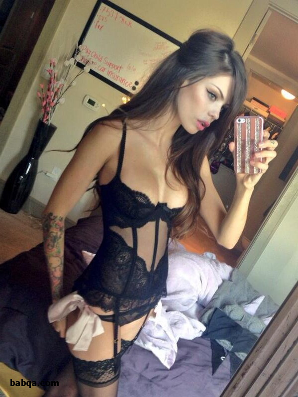 lingerie white lace and sexy kinky lingerie