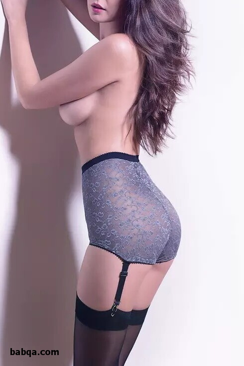 best women lingerie and pair of silk stockings summary