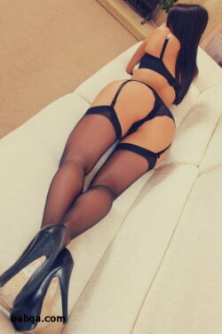 milfs stockings and thigh high socks in stores