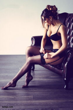 lesbian lingerie photos and womens christmas stockings