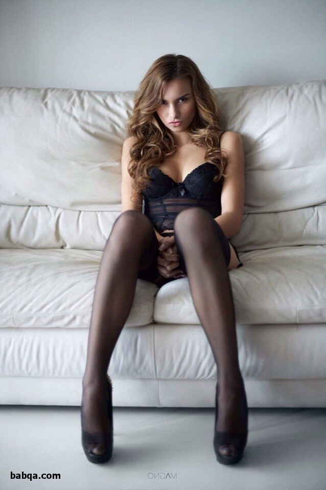 nylon stocking wives and best lingerie shopping