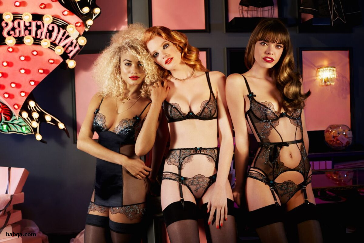 thigh high stockings kmart australia and black dress with black stockings