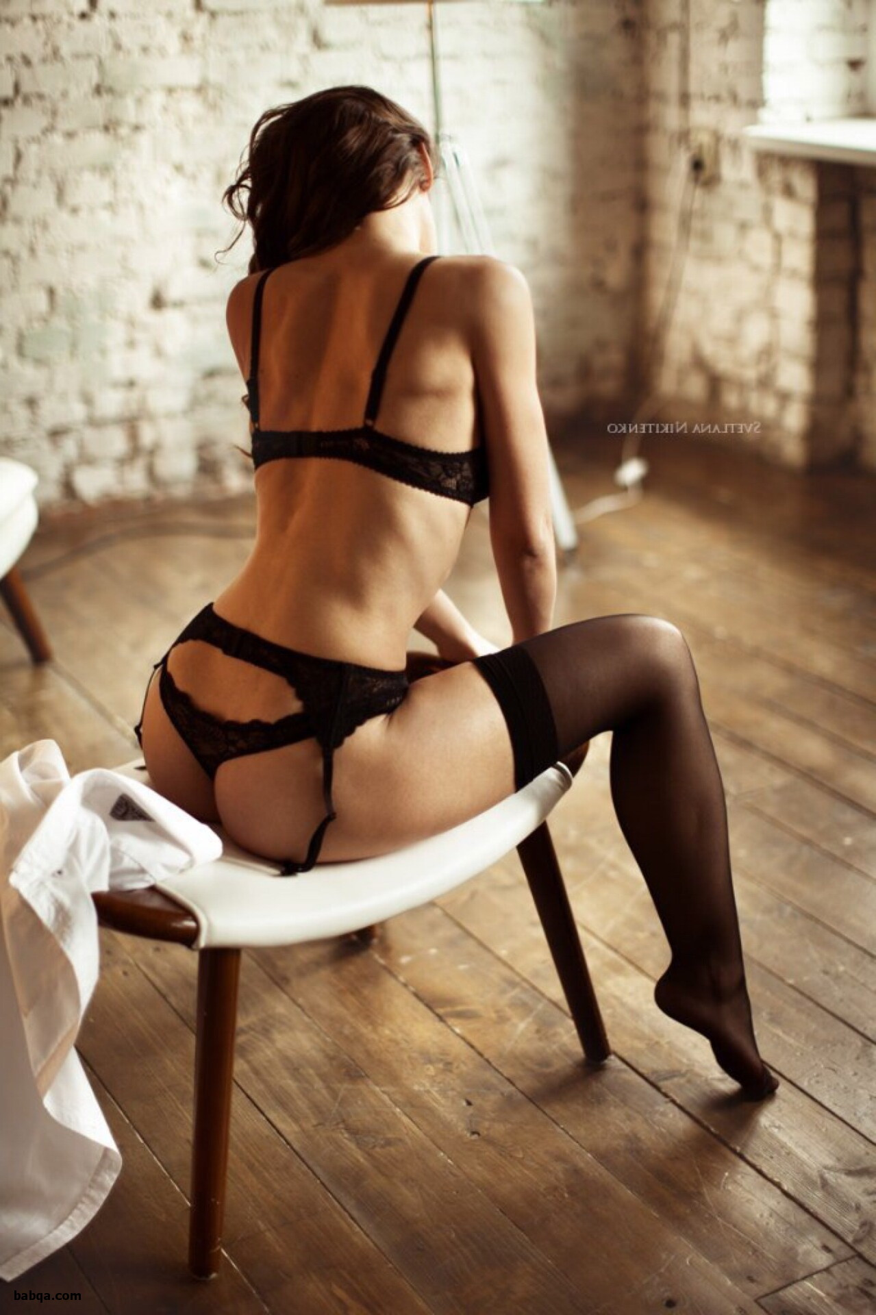 mature stockings creampie and funny stocking stuffers for women