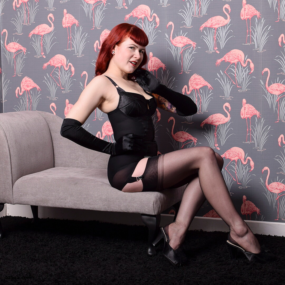 mature boots stockings and girls stockings heels