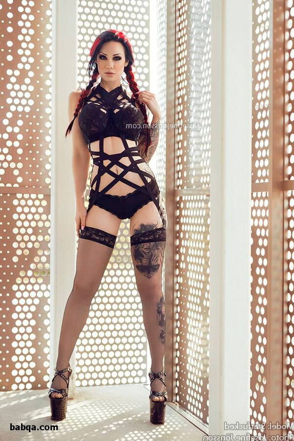 matures and stockings and celebrity lingerie photos