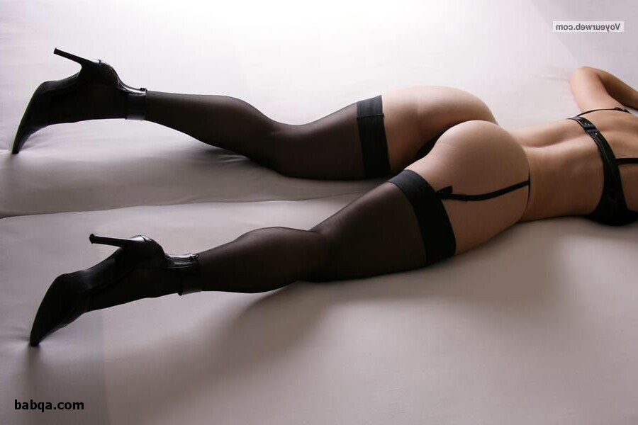 bridal lingerie online india and stockings and heels tumblr
