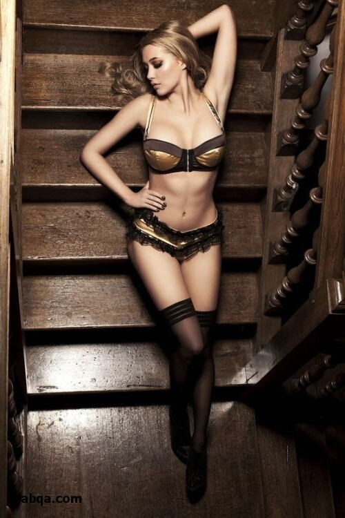 panty deal and best places to lingerie