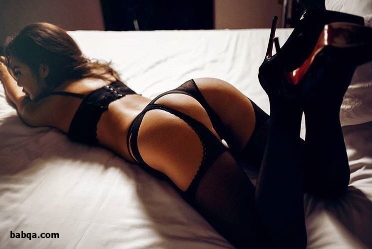girls stockings pictures and plus size satin lingerie