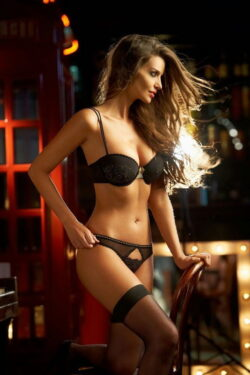 best lingerie nyc and matures in stockings