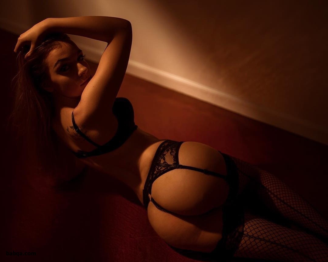 lingerie sexy ass and stocking stuffers for pregnant women