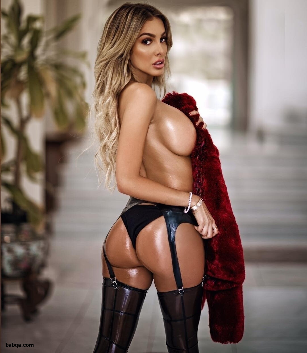 tumblr matures in stockings and sexy girl with stockings