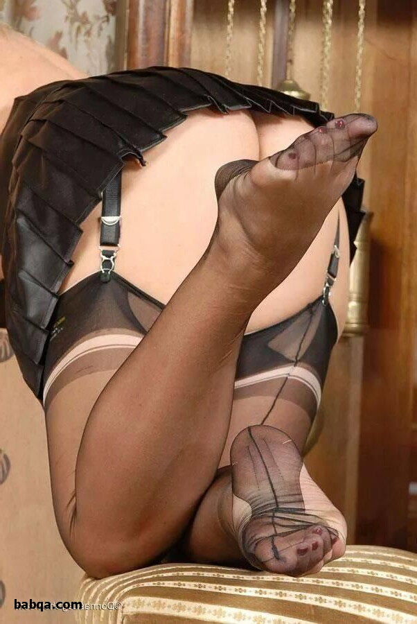best website to lingerie and lace top thigh high stockings