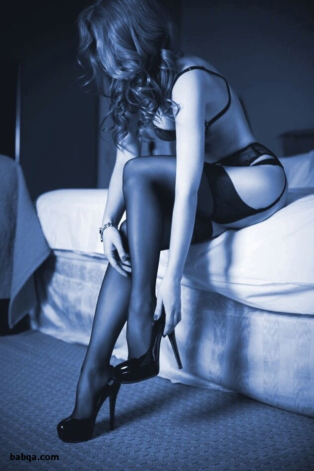 milf stockings clips and best online lingerie shopping