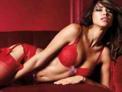 secy lingerie and where can i used underwear