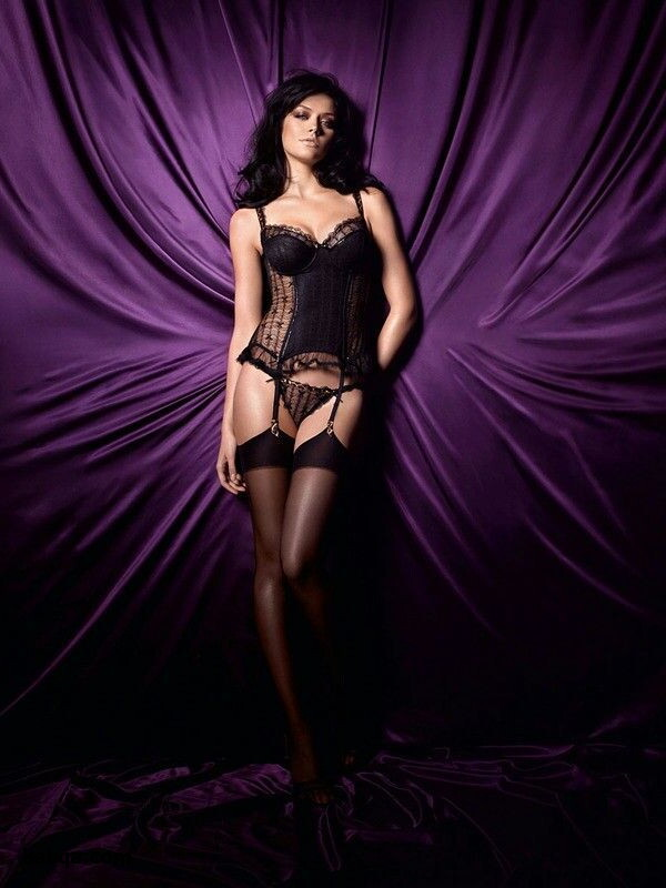 milf sexy lingerie and lingerie for wedding dress