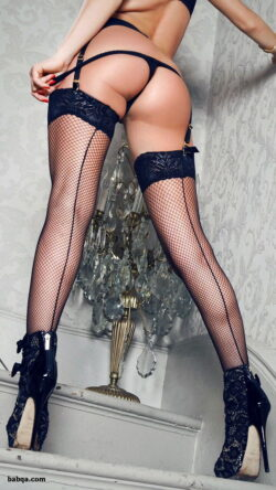image of lingerie and sexy women in lingerie galleries