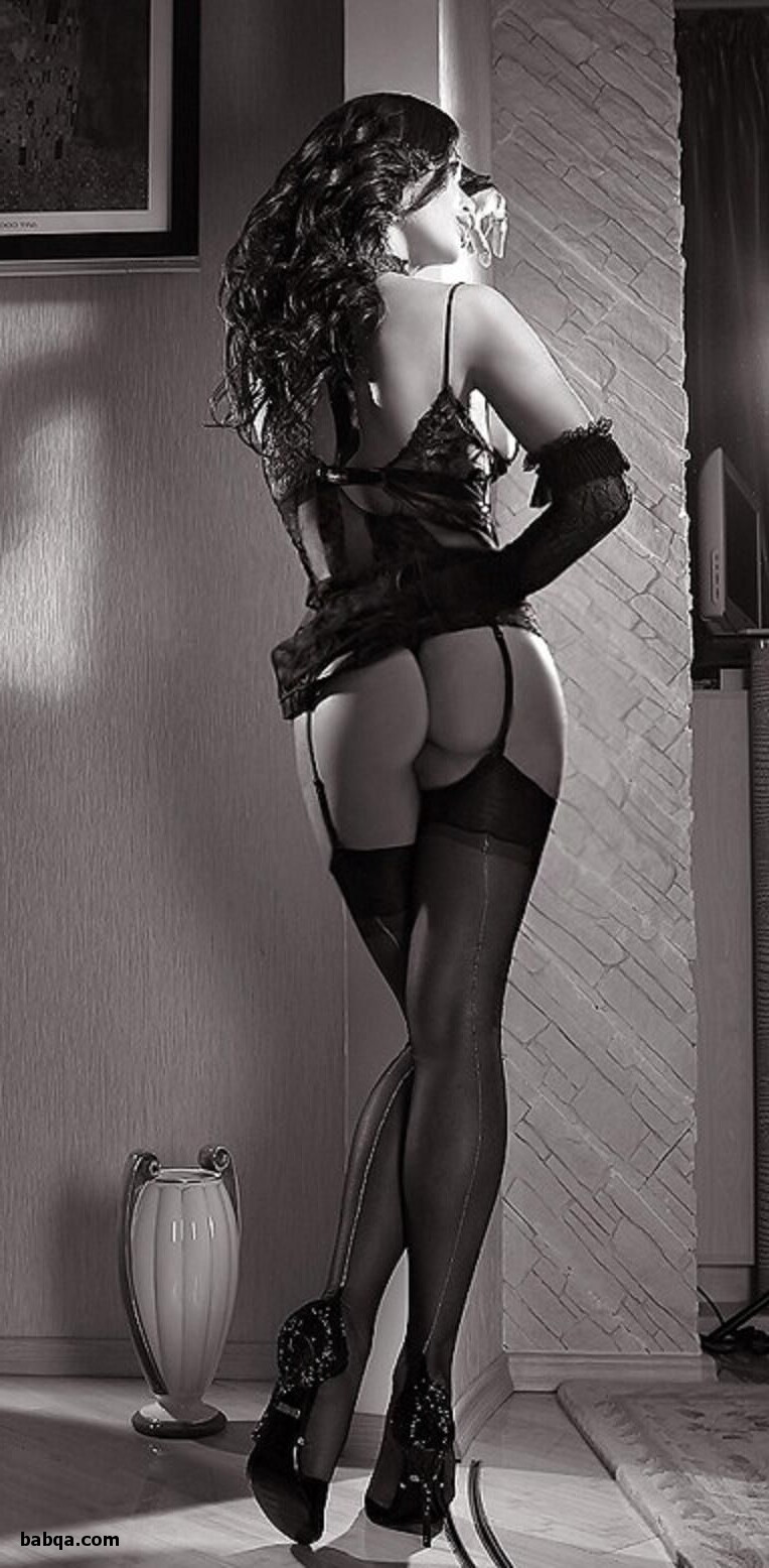 naughty wife lingerie and lingerie for your wife