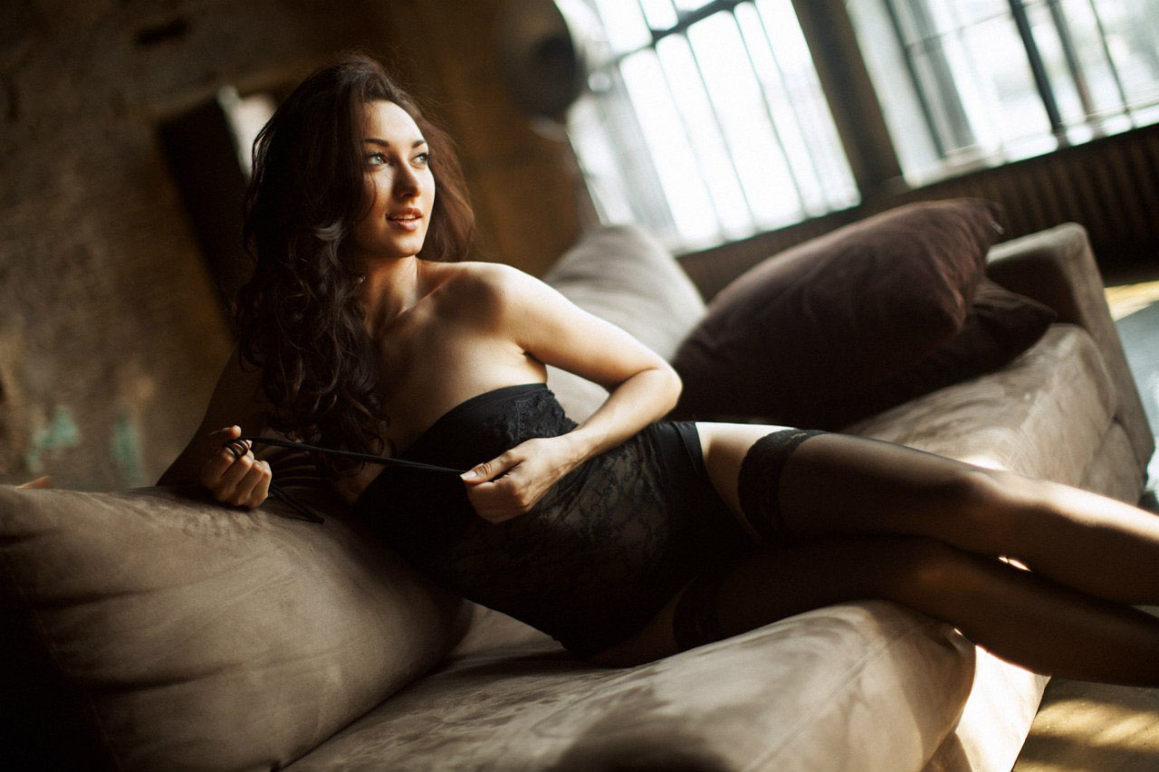 lingerie asses and 100 pure silk stockings
