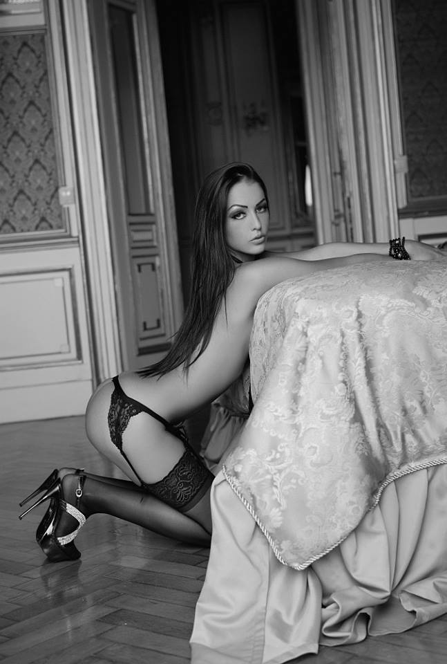 nude sexy lingerie and naughty erotic lingerie