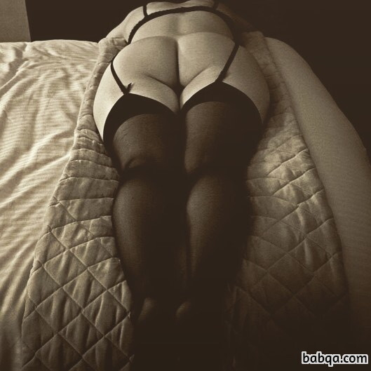 a pair of silk stocking and panties and lingerie
