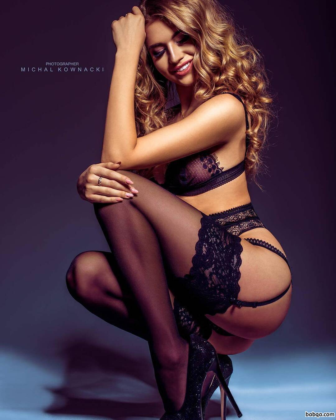 sexy lingerie naked women and kinky latex outfits